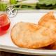 Receta empanadillas de atún Sin Gluten